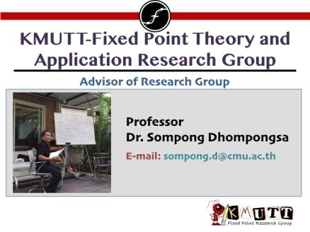 presentation-student-of-kmutt-new-copy-002