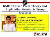 presentation-student-of-kmutt-new-copy-004