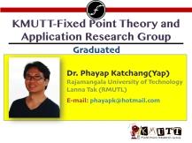 presentation-student-of-kmutt-new-copy-005