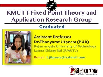 presentation-student-of-kmutt-new-copy-006