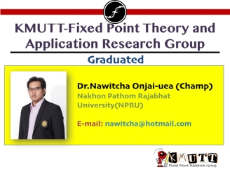presentation-student-of-kmutt-new-copy-007