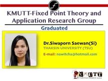 presentation-student-of-kmutt-new-copy-008
