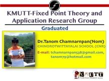 presentation-student-of-kmutt-new-copy-010