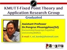 presentation-student-of-kmutt-new-copy-011