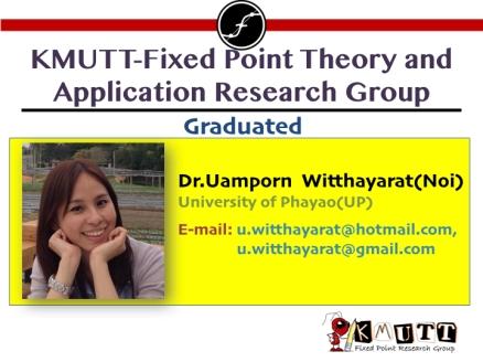 presentation-student-of-kmutt-new-copy-012