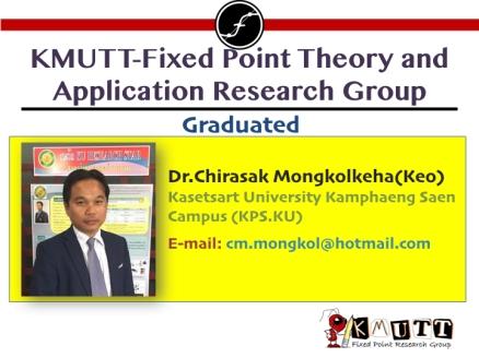 presentation-student-of-kmutt-new-copy-013