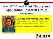 presentation-student-of-kmutt-new-copy-014
