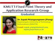 presentation-student-of-kmutt-new-copy-015