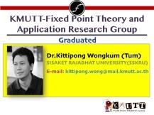 presentation-student-of-kmutt-new-copy-018