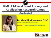 presentation-student-of-kmutt-new-copy-019