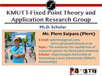 presentation-student-of-kmutt-new-copy-022