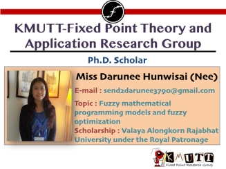 presentation-student-of-kmutt-new-copy-023