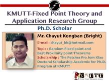presentation-student-of-kmutt-new-copy-026