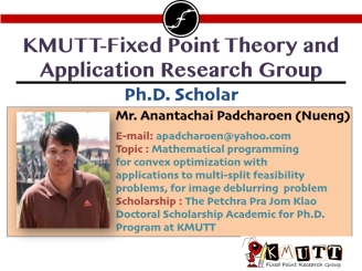 presentation-student-of-kmutt-new-copy-027