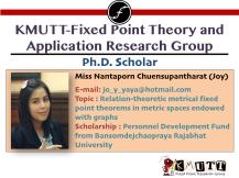 presentation-student-of-kmutt-new-copy-028