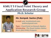 presentation-student-of-kmutt-new-copy-030