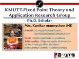 presentation-student-of-kmutt-new-copy-031