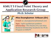 presentation-student-of-kmutt-new-copy-032