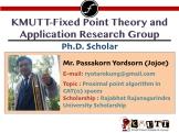 presentation-student-of-kmutt-new-copy-033