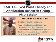 presentation-student-of-kmutt-new-copy-034