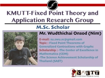 presentation-student-of-kmutt-new-copy-036