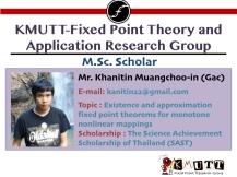 presentation-student-of-kmutt-new-copy-038