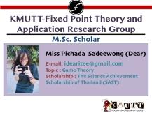 presentation-student-of-kmutt-new-copy-040