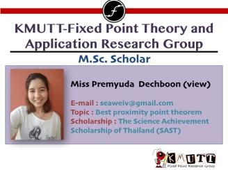 presentation-student-of-kmutt-new-copy-041