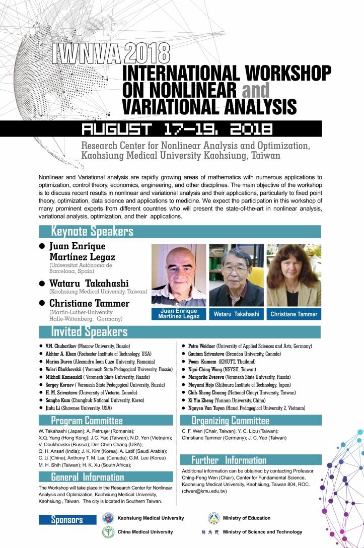 1070716高醫基礎科學-非線性與變分分析國際研討會海報60X90cm.jpg