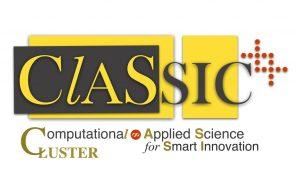 CLASSIC-logo-v10-1024x614