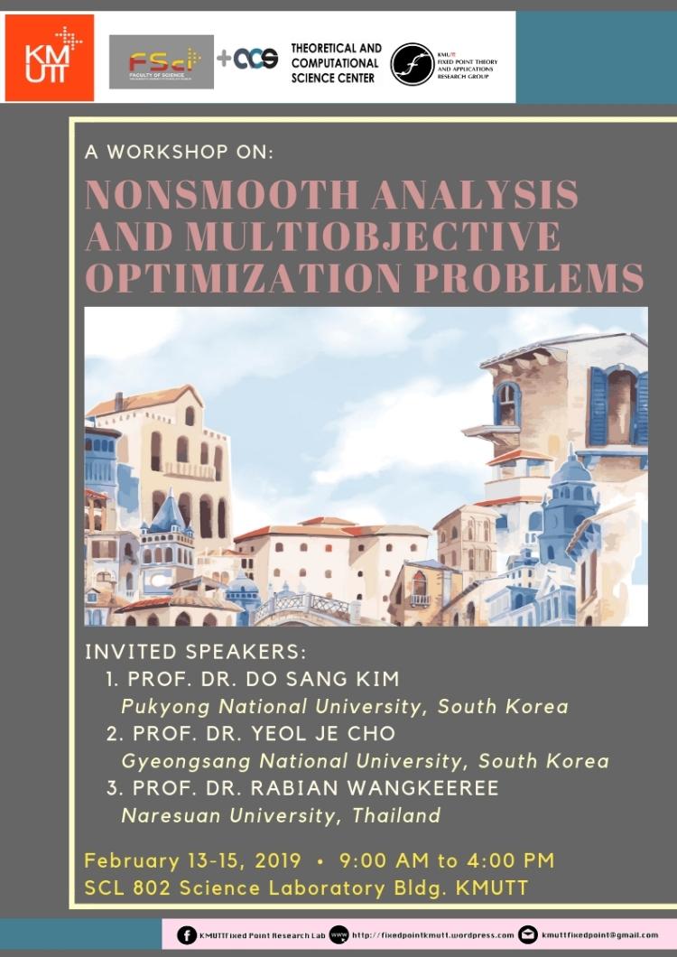 event program (2)