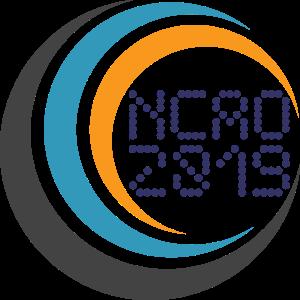 ncao2019