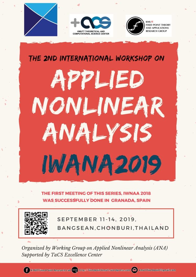 one-day-international-workshop-9.jpg