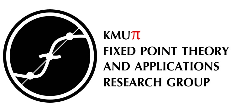 KMUTT Pi Logo