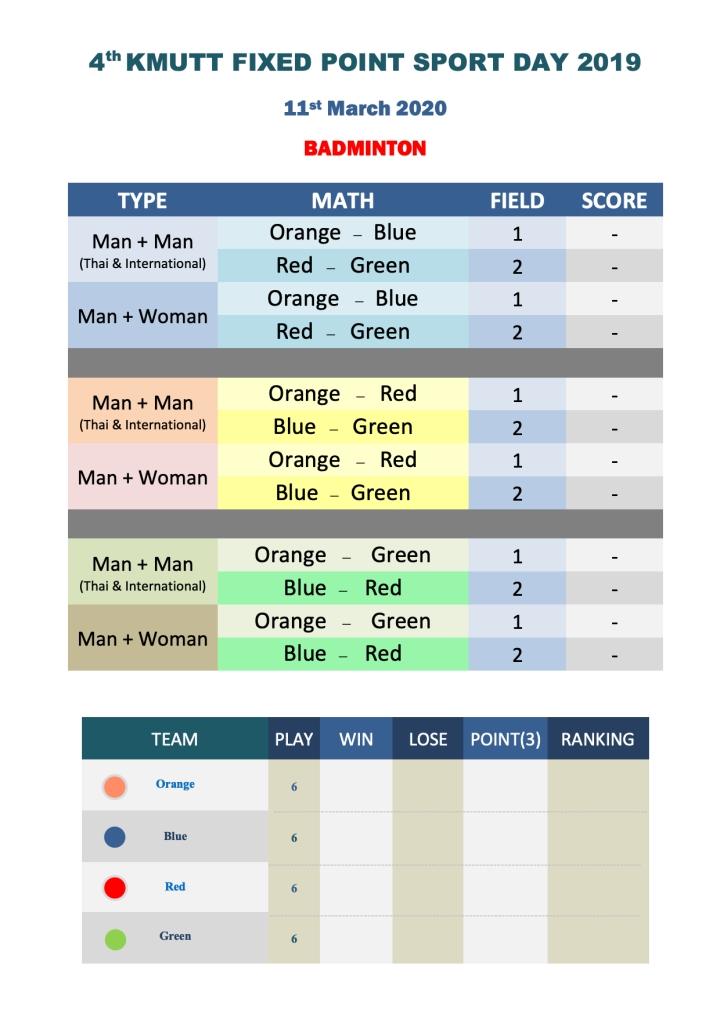 Ali_et_al-2019-Results_in_Mathematics
